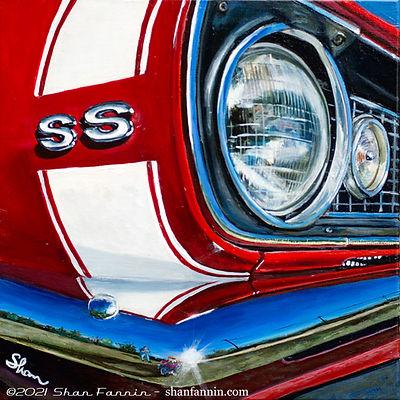 Red-Camaro-SS.jpg
