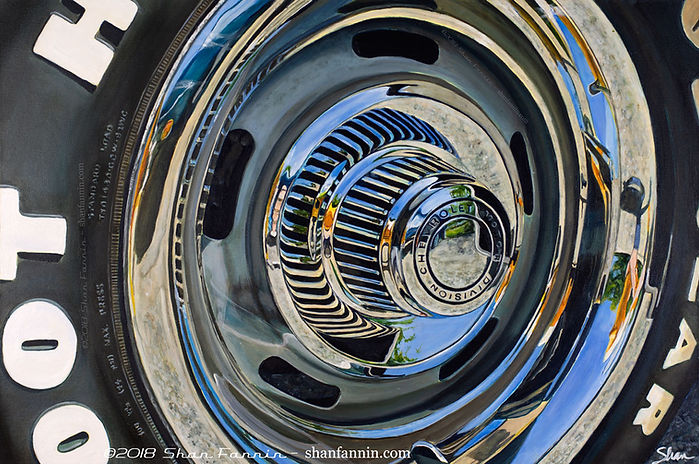 1971-Chevy-Corvette-454-Wheel-detail-WAT