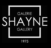 shayne logo.JPG