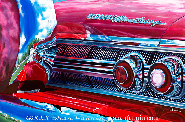 1963-Mercury-Monterey-WATERMARKED.jpg