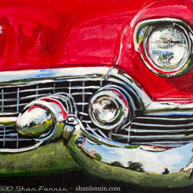 1954 Cadillac Fleetwood.jpg
