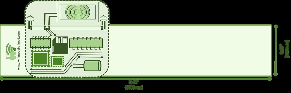 LocoFi_DecoderSchematicMap_1957x619_Hard