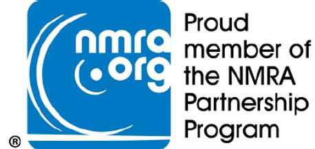 Partnership member logos-01.png