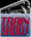 NTS_logo_transparent_198x236_v01.png