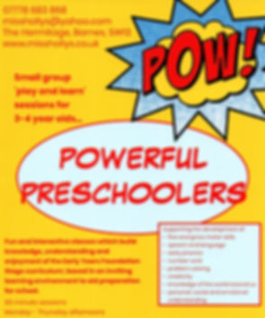 Powerful Preschoolers_edited.jpg