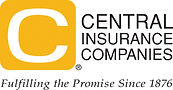 Central Insurance - CIC 2C logo w-tag.jp