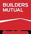 Builders_Mutual_Logo_RGB_Reg_Tag.png