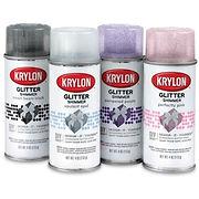 glitter paint.jpg