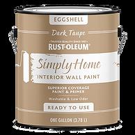 Rustoleum Paint.png