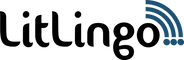 logo-with-words.png
