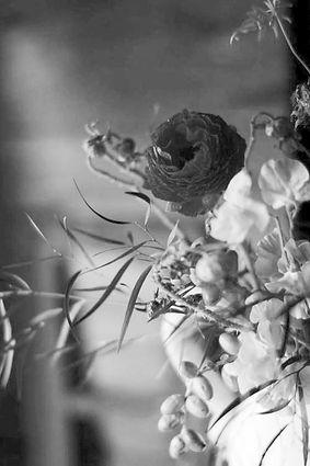 oriental flowers/ japanese flowers London, Ikebana flowers London