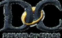 DoC_Logo_Print_Alt3_TransBkgd.png
