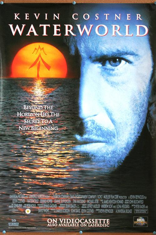 Waterworld, 1995