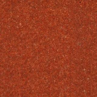 Lakha-Red.jpg