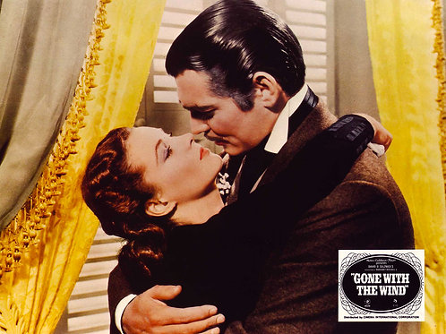 Gone with the Wind, 1938 (11)