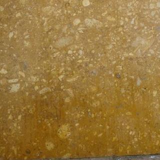 Yellow Limestone (2).png