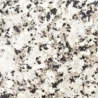 Platinum-White-Granite.jpg