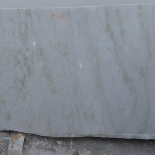 Andhi White Marble (2).png