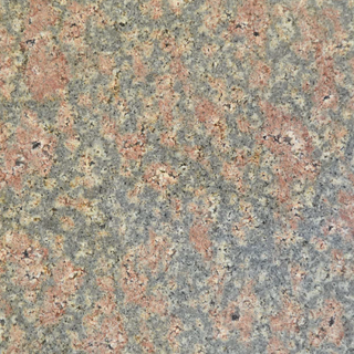 Bala Flower Granite.png