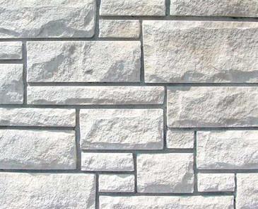 Splitface Limestone