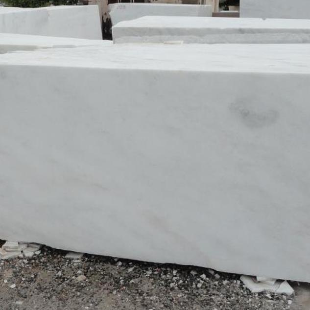 Rajnagar White Marble.png