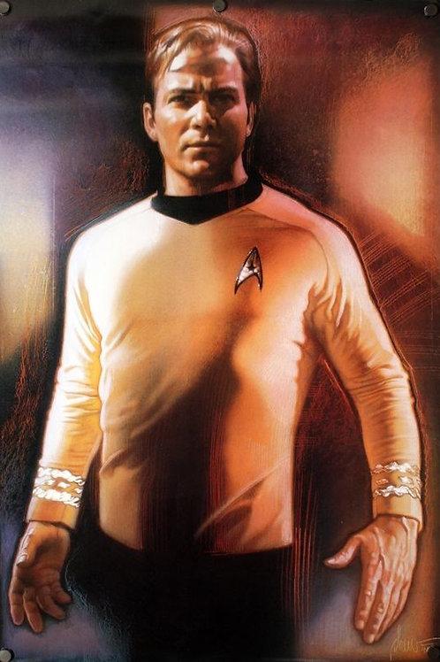 Star Trek, 1979