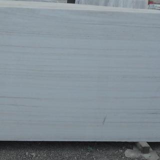 Rajnagar White Marble (2).png
