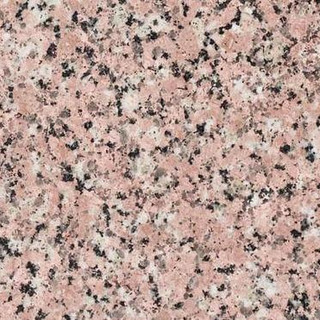Rosy-Pink-Granite.jpg