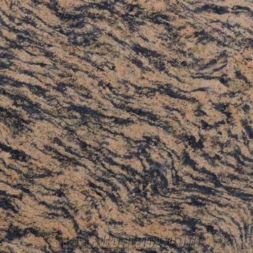 Tiger-Skin-Granite.jpg