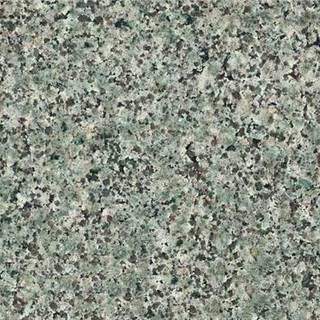Nosra-Green-Granite.jpg
