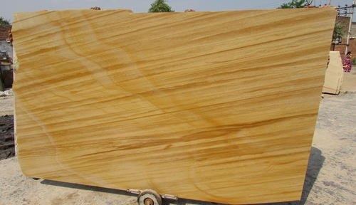 Teak Sandstone Wall Cladding.jpg