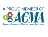 ACMA - Proud Member Logo.png