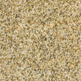 Yellow Granite.jpg
