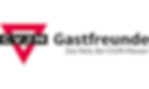 logo-cvjm-gastfreunde.png