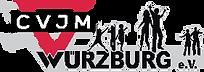 Logo CVJM Würzburg e.V.