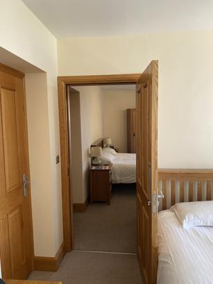 Room 4 & 5