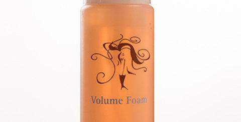 Volume Foam