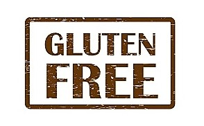 CONSUMER DEMAND FOR GLUTEN-FREE PERSONAL CARE PRODUCTS IS RISING.