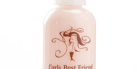 Curls Best Friend