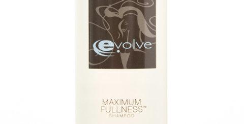Maximum Fullness Shampoo