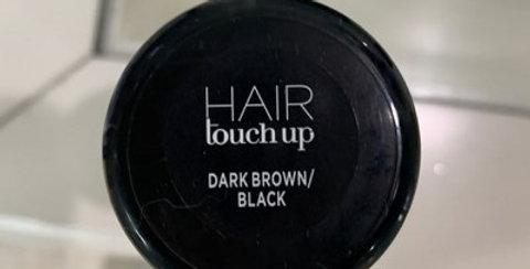 Hair Touch Up Dk Brown/Black