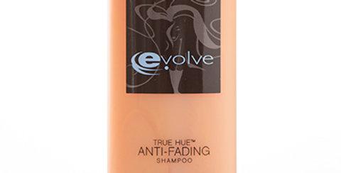 True Hue Anti Fading Shampoo