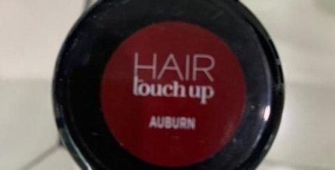 Hair Touch Up Auburn