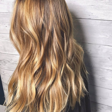 HOW- TO BEACH WAVES
