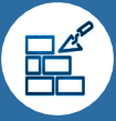 Brickwork-icon-buttonv2.png