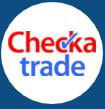 Checkatrade-web-iconv2.png