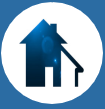 Extensions-icon-buttonv2.png