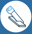 Carpantry-icon-buttonv2.png