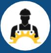 constructioncouk-web-iconv2.png