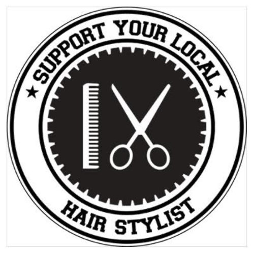 Support Your Stylist with a Donation